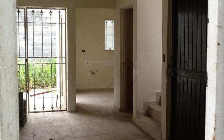 Foto de casa en venta en  , colinas de san juan, ju?rez, nuevo le?n, 984911 No. 02