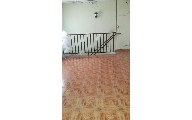 Foto de casa en venta en  , colinas de san miguel, apodaca, nuevo león, 1790386 No. 02