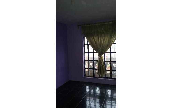 Foto de casa en venta en  , colinas de san miguel, apodaca, nuevo león, 1790386 No. 05