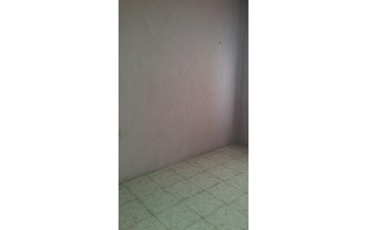 Foto de casa en venta en  , colinas de san miguel, apodaca, nuevo león, 1790386 No. 07