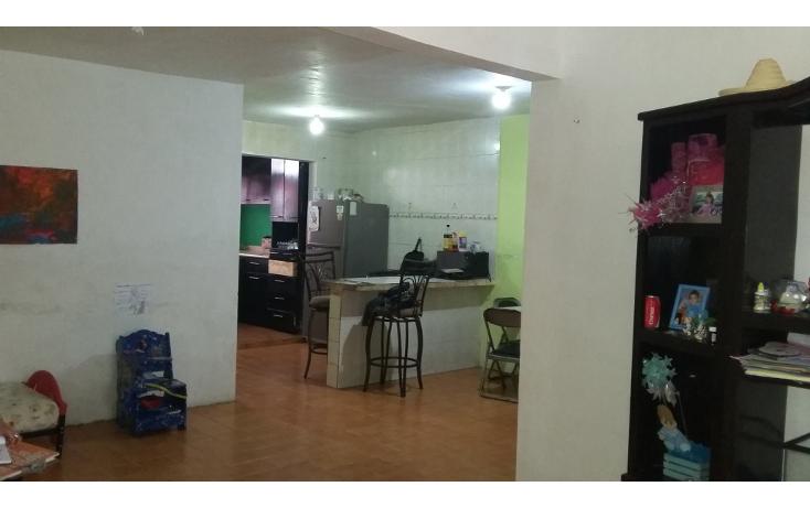 Foto de casa en venta en  , colinas de san miguel, apodaca, nuevo león, 1790386 No. 08