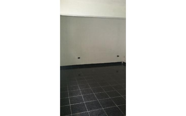Foto de casa en venta en  , colinas de san miguel, apodaca, nuevo le?n, 1804248 No. 02