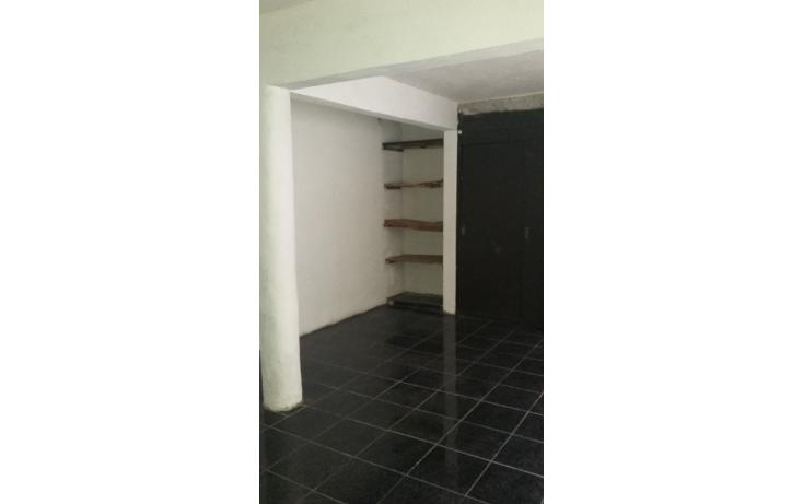 Foto de casa en venta en  , colinas de san miguel, apodaca, nuevo le?n, 1804248 No. 07