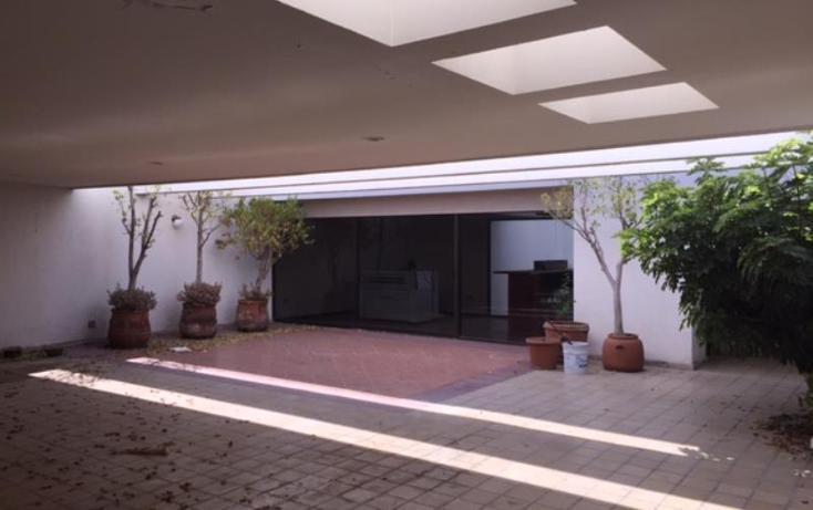 Foto de casa en venta en  , colinas de san miguel, culiacán, sinaloa, 1061027 No. 02