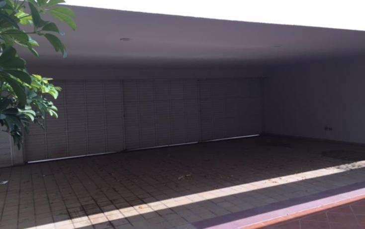 Foto de casa en venta en  , colinas de san miguel, culiacán, sinaloa, 1061027 No. 03
