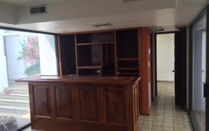 Foto de casa en venta en  , colinas de san miguel, culiacán, sinaloa, 1061027 No. 04