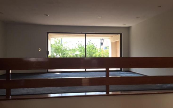 Foto de casa en venta en  , colinas de san miguel, culiacán, sinaloa, 1061027 No. 05