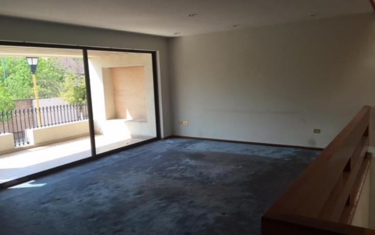 Foto de casa en venta en  , colinas de san miguel, culiacán, sinaloa, 1061027 No. 06