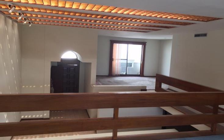 Foto de casa en venta en  , colinas de san miguel, culiacán, sinaloa, 1061027 No. 07