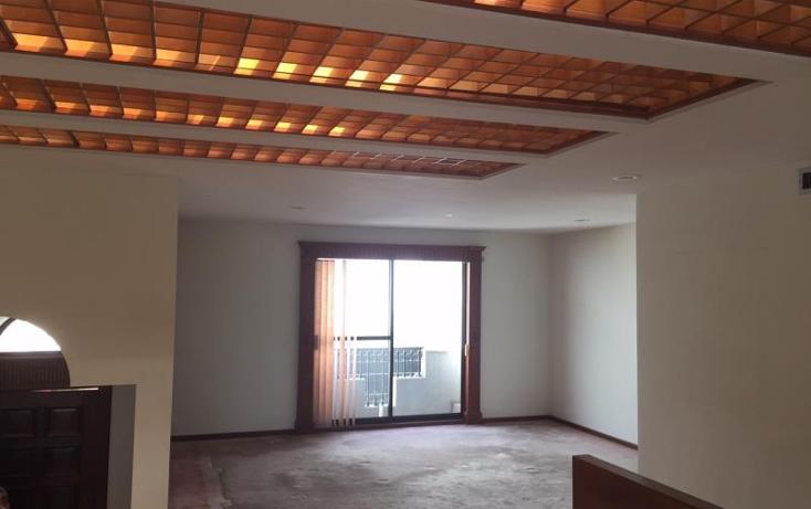 Foto de casa en venta en  , colinas de san miguel, culiacán, sinaloa, 1061027 No. 08