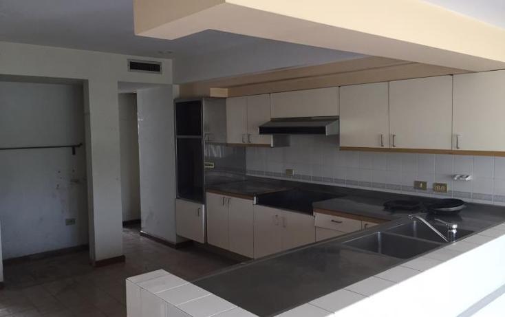 Foto de casa en venta en  , colinas de san miguel, culiacán, sinaloa, 1061027 No. 10