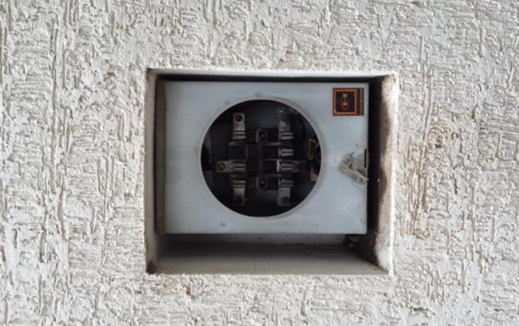 Foto de casa en venta en  , colinas de san miguel, culiacán, sinaloa, 1061027 No. 14