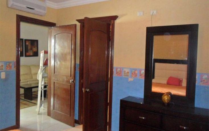 Foto de casa en venta en  , colinas de san miguel, culiac?n, sinaloa, 1063247 No. 03