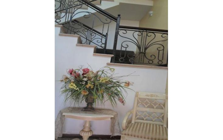 Foto de casa en venta en  , colinas de san miguel, culiac?n, sinaloa, 1063247 No. 06