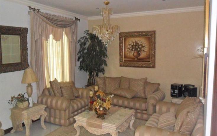 Foto de casa en venta en  , colinas de san miguel, culiac?n, sinaloa, 1063247 No. 09