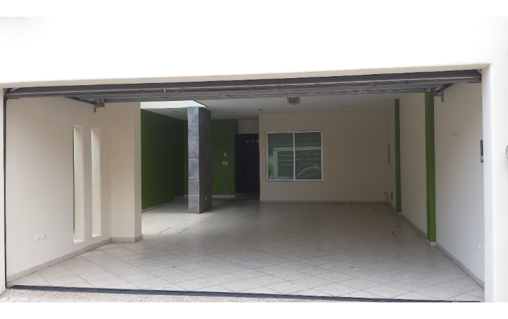 Foto de casa en renta en  , colinas de san miguel, culiacán, sinaloa, 1249991 No. 02