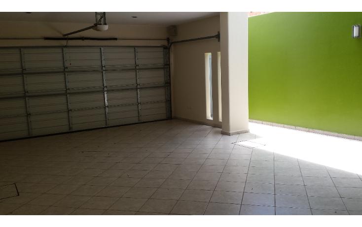 Foto de casa en renta en  , colinas de san miguel, culiacán, sinaloa, 1249991 No. 03