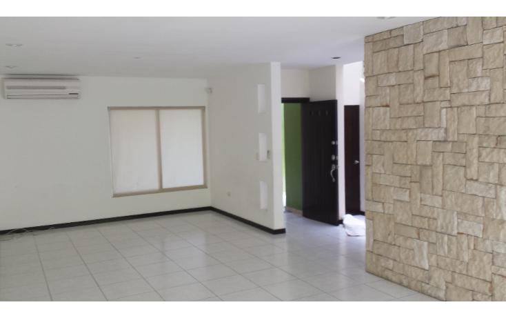 Foto de casa en renta en  , colinas de san miguel, culiacán, sinaloa, 1249991 No. 06