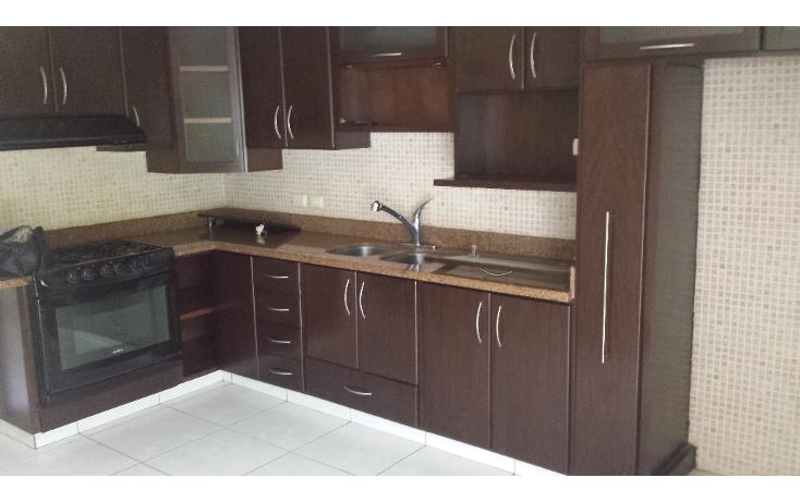 Foto de casa en renta en  , colinas de san miguel, culiacán, sinaloa, 1249991 No. 07