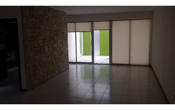Foto de casa en renta en  , colinas de san miguel, culiacán, sinaloa, 1249991 No. 08