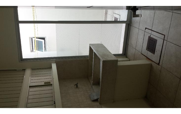 Foto de casa en renta en  , colinas de san miguel, culiacán, sinaloa, 1249991 No. 10