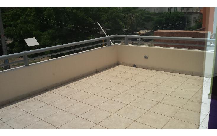 Foto de casa en renta en  , colinas de san miguel, culiacán, sinaloa, 1249991 No. 18