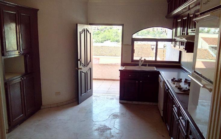 Foto de casa en renta en  , colinas de san miguel, culiac?n, sinaloa, 1281501 No. 04