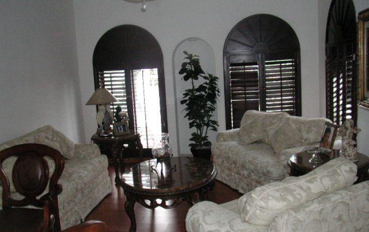 Foto de casa en renta en, colinas de san miguel, culiacán, sinaloa, 1281501 no 08