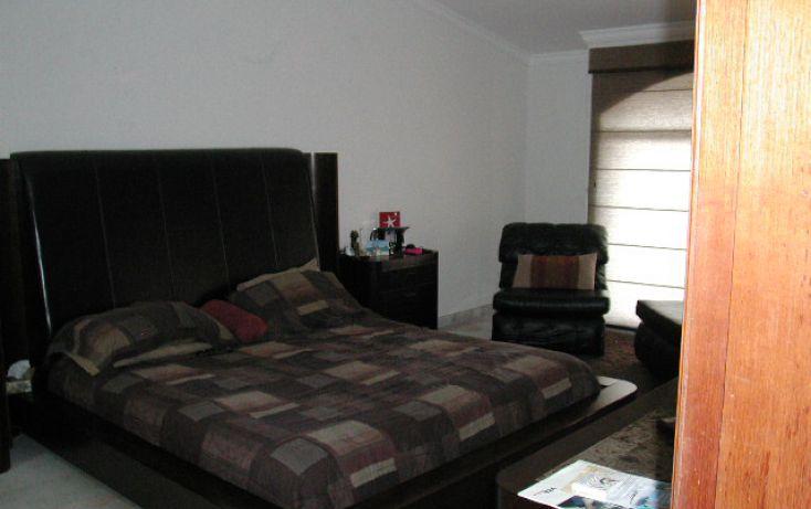 Foto de casa en renta en, colinas de san miguel, culiacán, sinaloa, 1281501 no 09