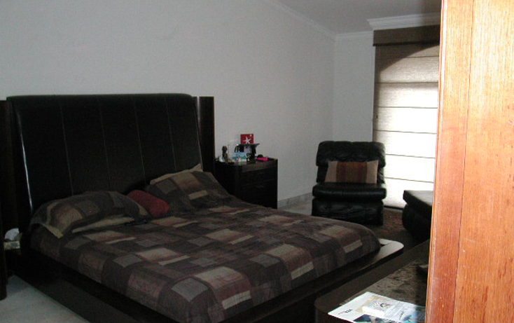 Foto de casa en renta en  , colinas de san miguel, culiac?n, sinaloa, 1281501 No. 09