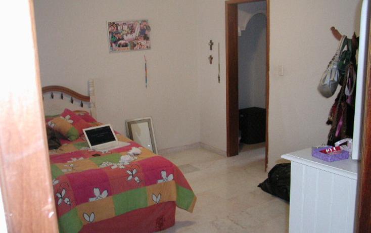 Foto de casa en renta en  , colinas de san miguel, culiac?n, sinaloa, 1281501 No. 10
