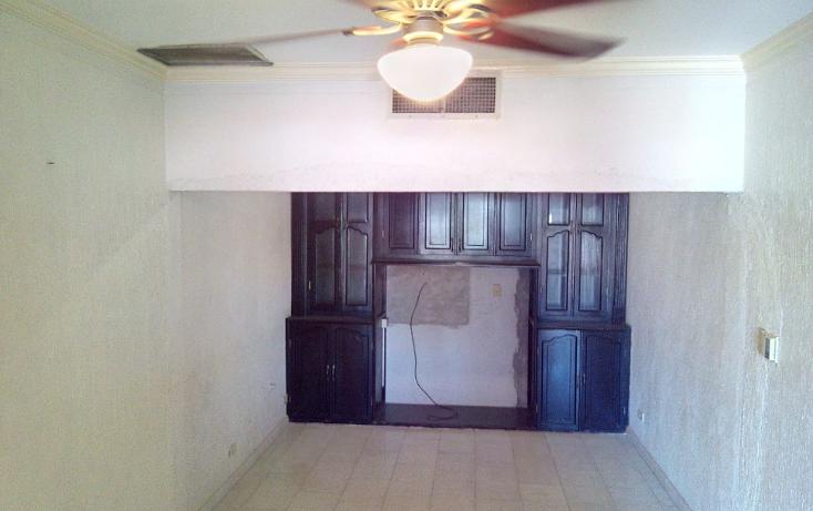 Foto de casa en renta en  , colinas de san miguel, culiac?n, sinaloa, 1281501 No. 11
