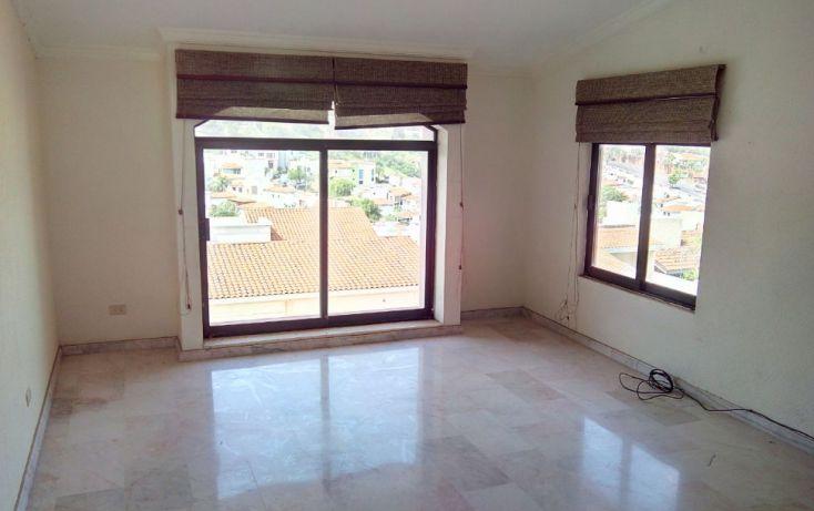 Foto de casa en renta en, colinas de san miguel, culiacán, sinaloa, 1281501 no 12