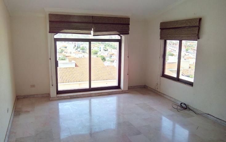 Foto de casa en renta en  , colinas de san miguel, culiac?n, sinaloa, 1281501 No. 12