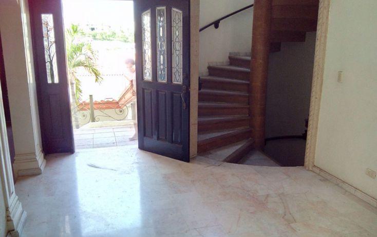 Foto de casa en renta en, colinas de san miguel, culiacán, sinaloa, 1281501 no 13