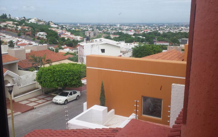 Foto de casa en renta en, colinas de san miguel, culiacán, sinaloa, 1281501 no 14