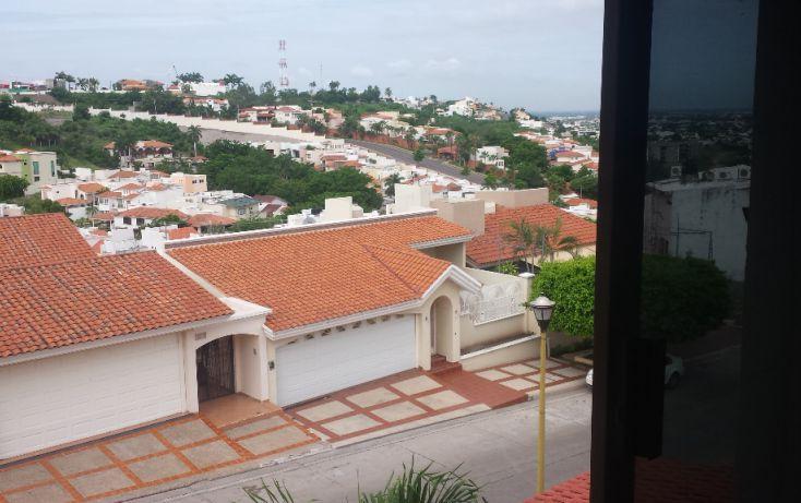 Foto de casa en renta en, colinas de san miguel, culiacán, sinaloa, 1281501 no 15