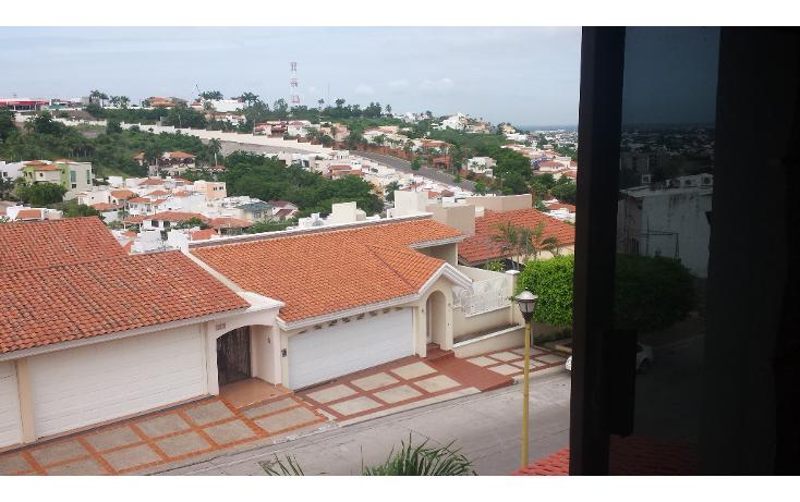 Foto de casa en renta en  , colinas de san miguel, culiac?n, sinaloa, 1281501 No. 15