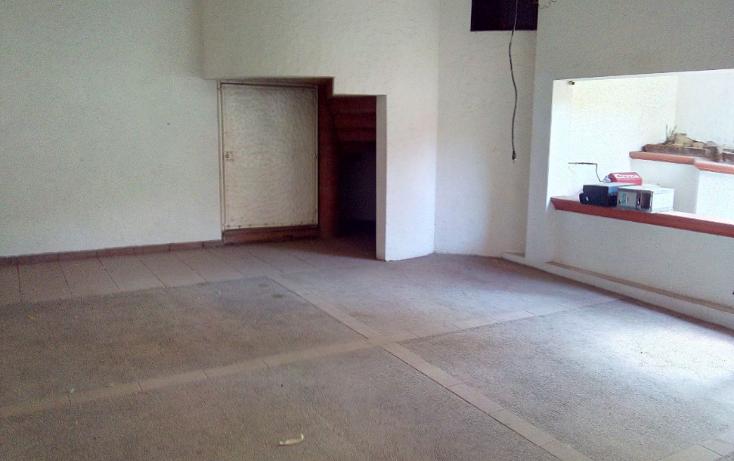 Foto de casa en renta en  , colinas de san miguel, culiac?n, sinaloa, 1281501 No. 16