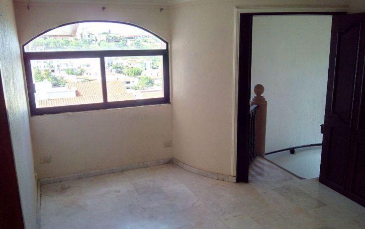 Foto de casa en renta en, colinas de san miguel, culiacán, sinaloa, 1281501 no 17