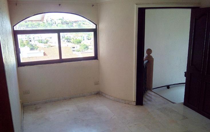 Foto de casa en renta en  , colinas de san miguel, culiac?n, sinaloa, 1281501 No. 17