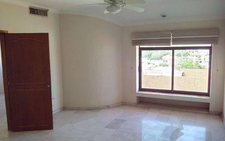Foto de casa en renta en, colinas de san miguel, culiacán, sinaloa, 1281501 no 19