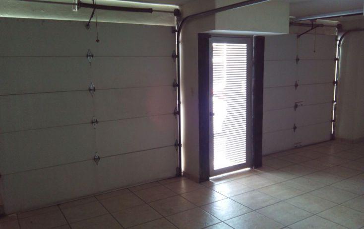 Foto de casa en renta en, colinas de san miguel, culiacán, sinaloa, 1281501 no 20
