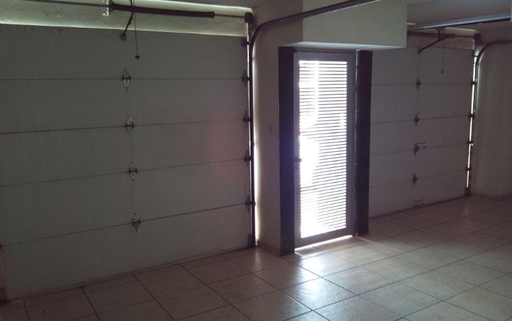 Foto de casa en renta en  , colinas de san miguel, culiac?n, sinaloa, 1281501 No. 20