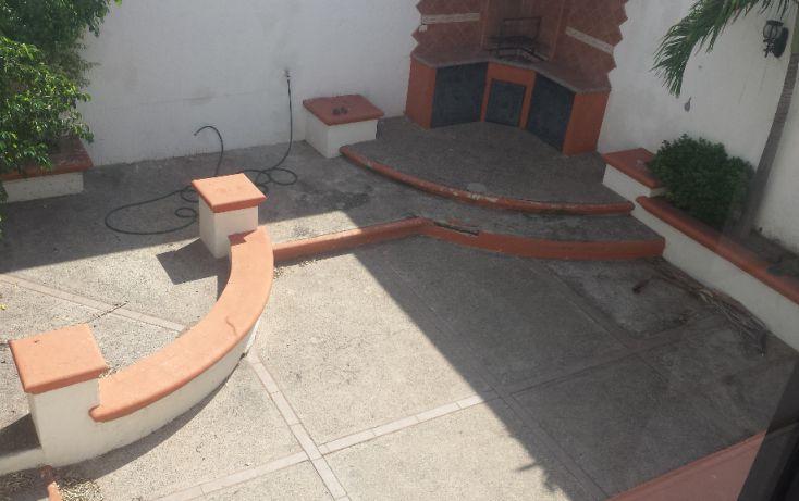 Foto de casa en renta en, colinas de san miguel, culiacán, sinaloa, 1281501 no 23