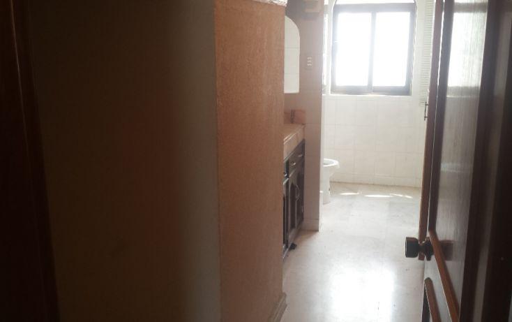 Foto de casa en renta en, colinas de san miguel, culiacán, sinaloa, 1281501 no 24