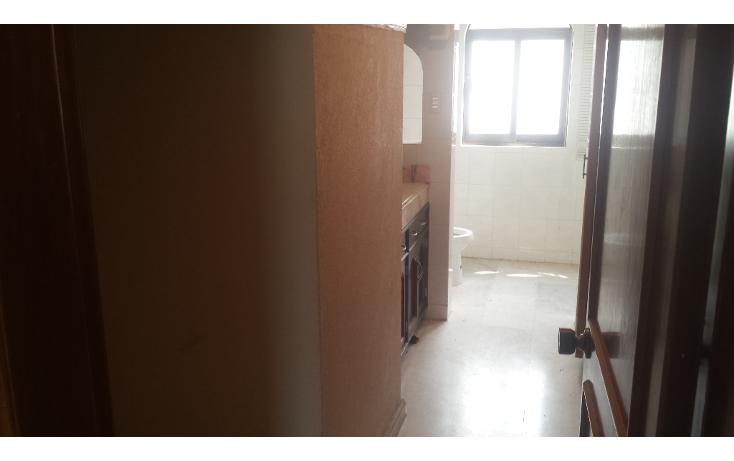 Foto de casa en renta en  , colinas de san miguel, culiac?n, sinaloa, 1281501 No. 24