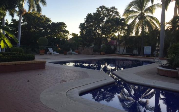 Foto de casa en venta en, colinas de san miguel, culiacán, sinaloa, 1601786 no 02