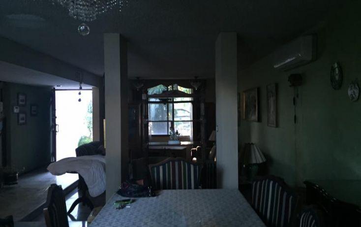 Foto de casa en venta en, colinas de san miguel, culiacán, sinaloa, 1601786 no 05