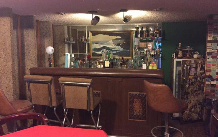 Foto de casa en venta en, colinas de san miguel, culiacán, sinaloa, 1601786 no 07